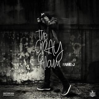 The GRAY Album