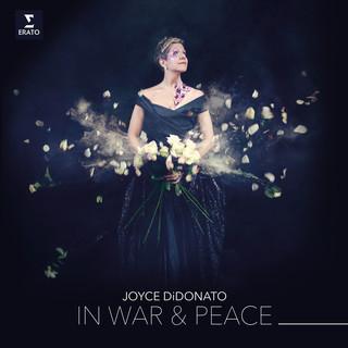美聲之戰爭與和平 (In War & Peace - Harmony Through Music)