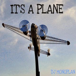 It's A Plane
