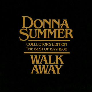 Walk Away - Collector\'s Edition The Best Of 1977 - 1980