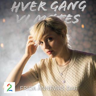 Frida Ånneviks Dag (Sesong 9)