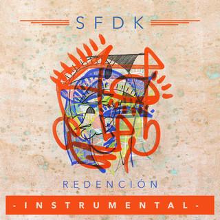 Redención (Instrumental)