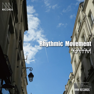 Rhythmic  Movement (Rhythmic Movement)