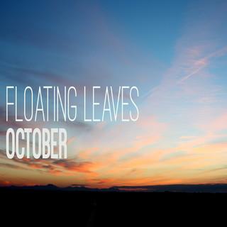 Floating Leaves (2020 Remaster)