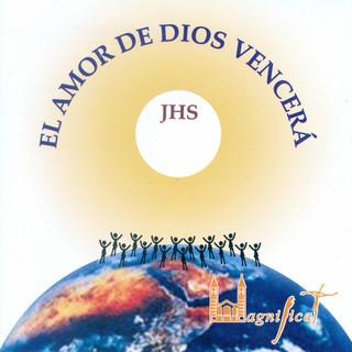 El Amor De Dios Vencerá