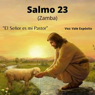 El Señor Es MI Pastor (Feat. Vale Expósito)