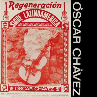 Regeneración Sigue Latinoamérica