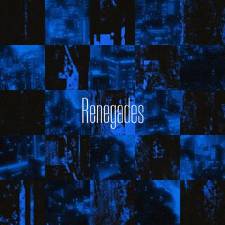 Renegades (Acoustic – Japanese Version)