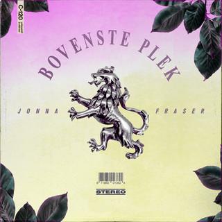 Bovenste Plek