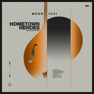 Hometown Heroes (Acoustic)