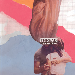 Thread (Original Demo)