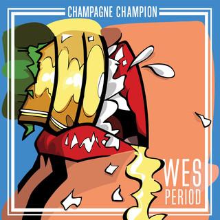 Champagne Champion