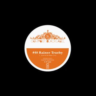 Black Label #60