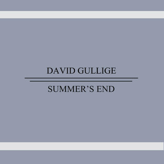 Summer\'s End