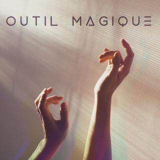Outil Magique