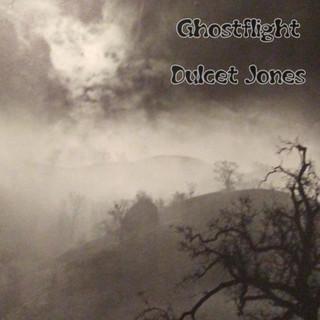 Ghostflight