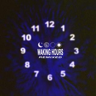 Waking Hours:Remixed