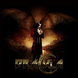 Dracula's Heart