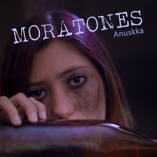 MORATONES