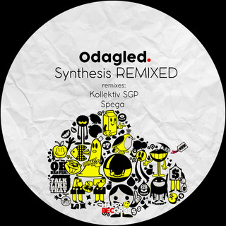 Synthesis REMIXED