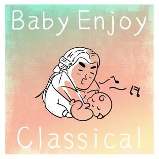 Baby Enjoy Classical
