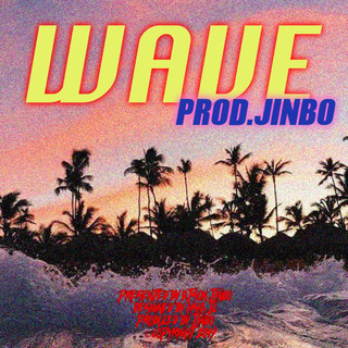 WAVE (feat. DJSON666)