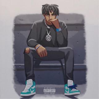 Nuff Talk (Feat. Rodney)