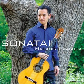 ソナタ II