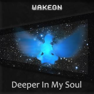 Deeper In My Soul
