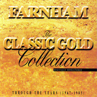 The Classic Gold Collection:1967 - 1985