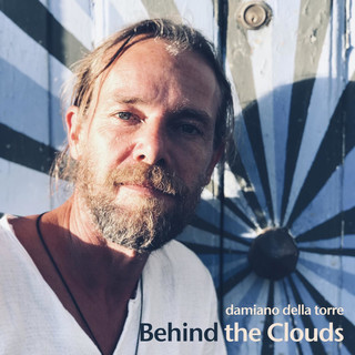 Behind The Clouds