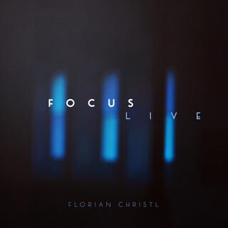 Focus (Live)