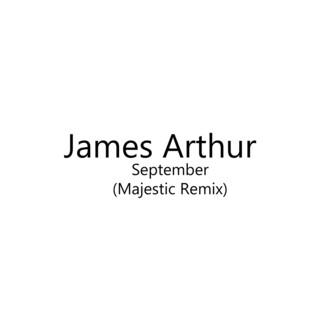 September (Majestic Remix)