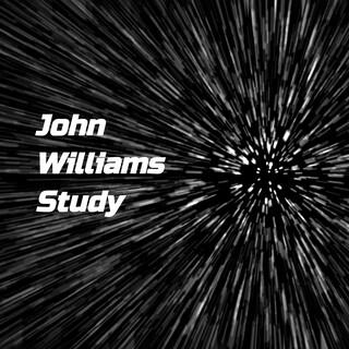 John Williams Study