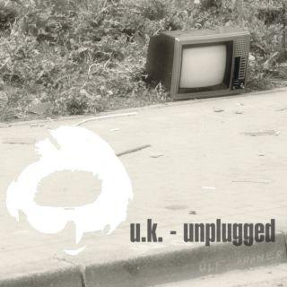 Kramer Unplugged