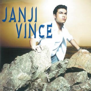 Janji Vince