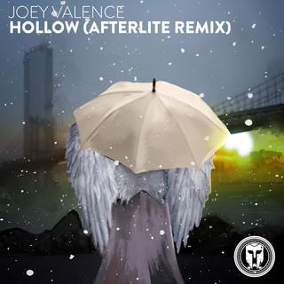 Hollow (Afterlite Remix)