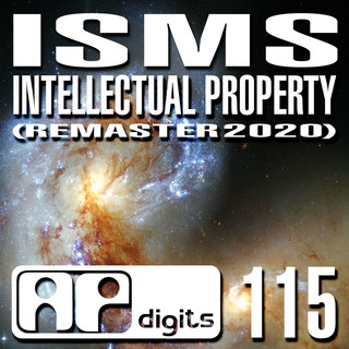 Intellectual Property (Remaster 2020)
