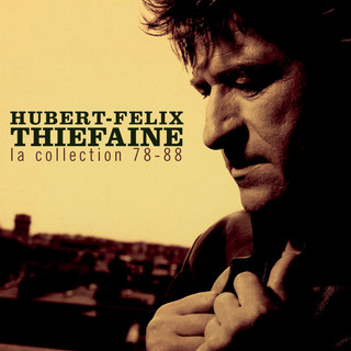 La Collection 78 - 88