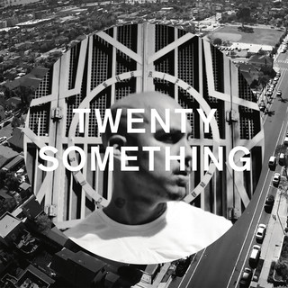 Twenty - Something