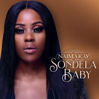 Sondela Baby
