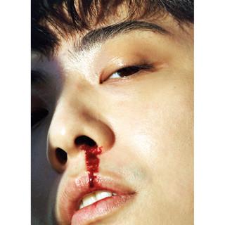 치명적인 앨범 Ⅲ (Fatal Album Ⅲ)