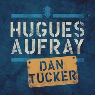 Dan Tucker