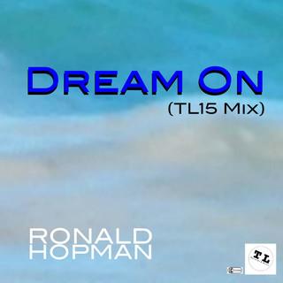 Dream On (TL15 Mix)