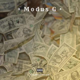 Modus G Underground