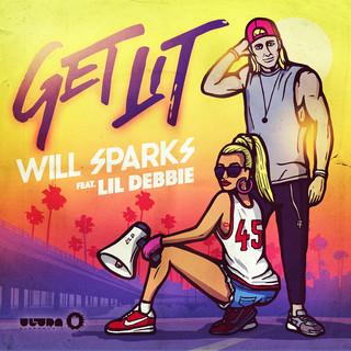 Get Lit (feat. Lil Debbie)
