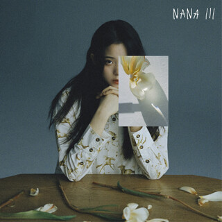 NANA III