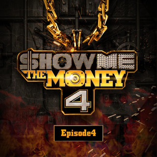 Show Me The Money 4 Episode 4