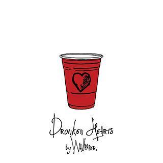 Drunken Hearts