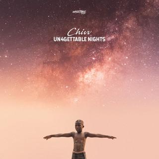 UN4GETTABLE NIGHTS